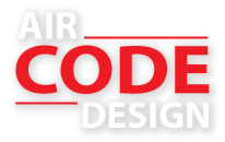 Air Code Design inc.